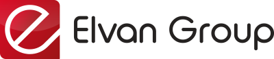 Elvan Group